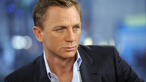 Daniel-Craig-