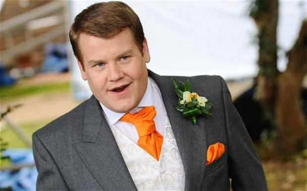 james-corden-paul-potts