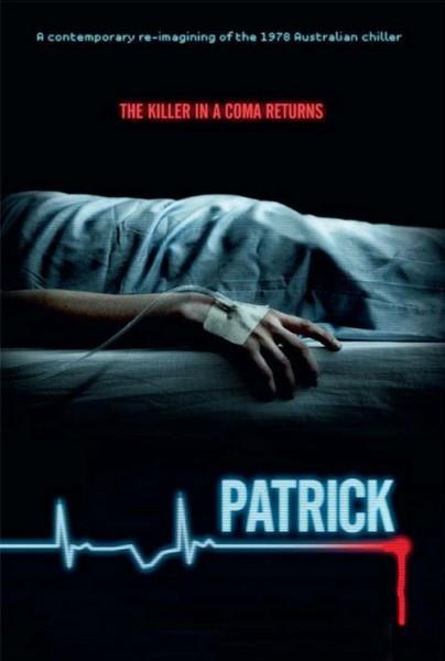 Patrick-poster[1]