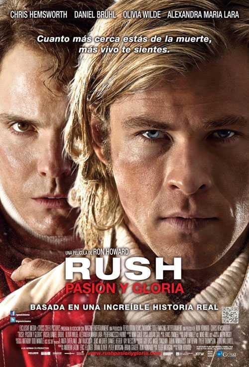 Rush-Poster-2