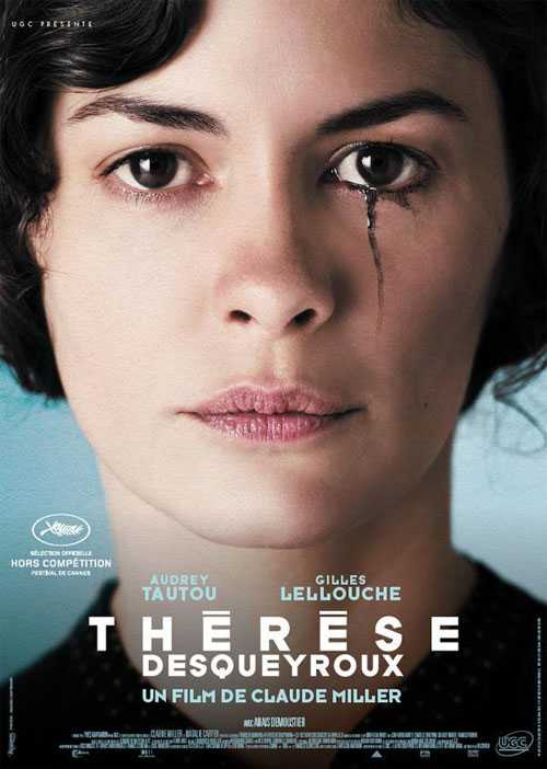 Therese1