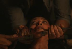 vile-dientes