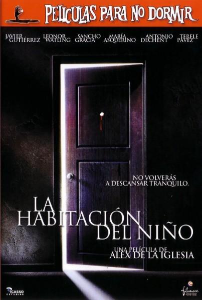 La+habitacion+del+nino[1]
