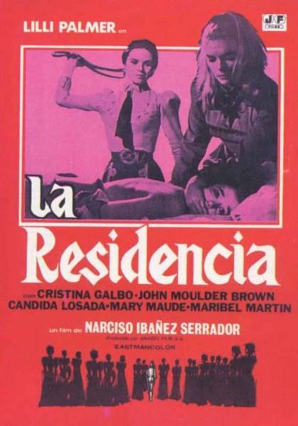 La_Residencia[1]