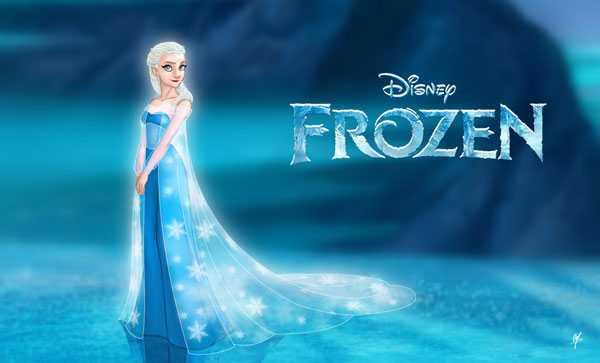 frozen-disney