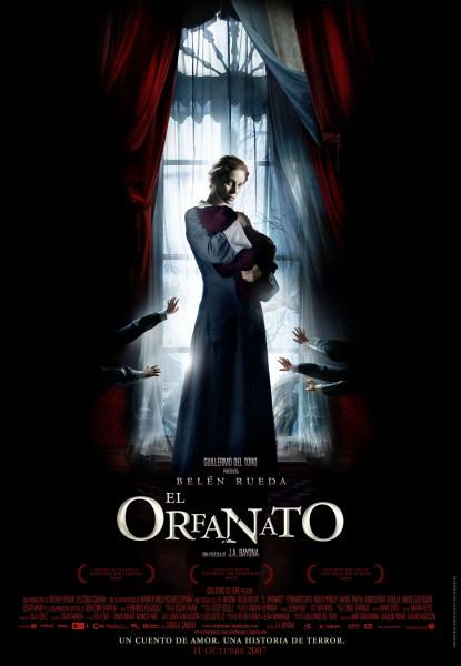 poster-el-orfanato[1]