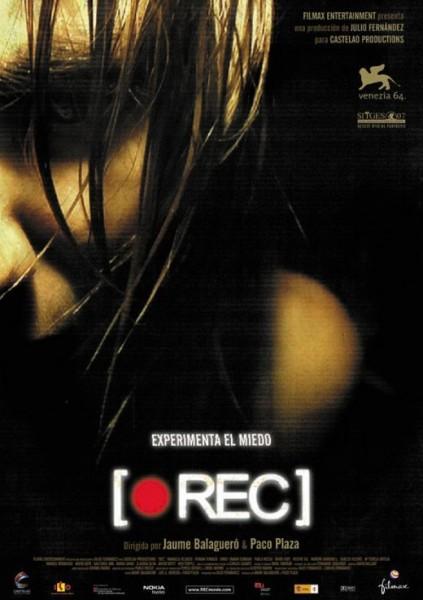 rec[1]
