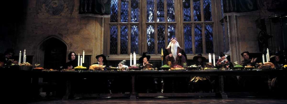 Harry-potter-a-l-ecole-d-ii25-g[1]