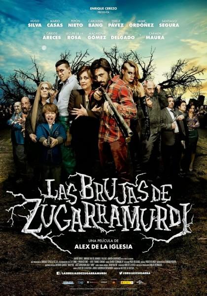 Las_brujas_de_Zugarramurdi-740102179-large[1]