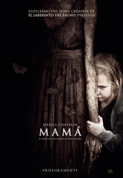 Mama-432435114-large[1]