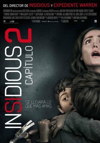insidious_capitulo_2-cartel-5112[1]
