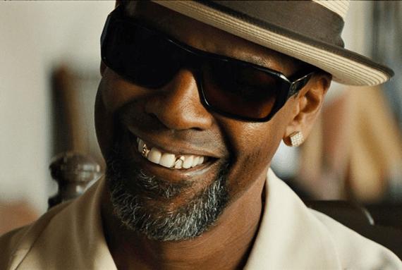 Denzel-Washington-plays-an-undercover-agent-in-2-Guns