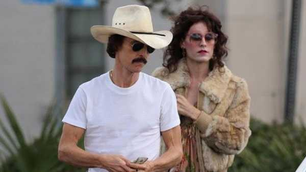 Las ultimas peliculas que has visto - Página 9 Dallas-buyers-club3