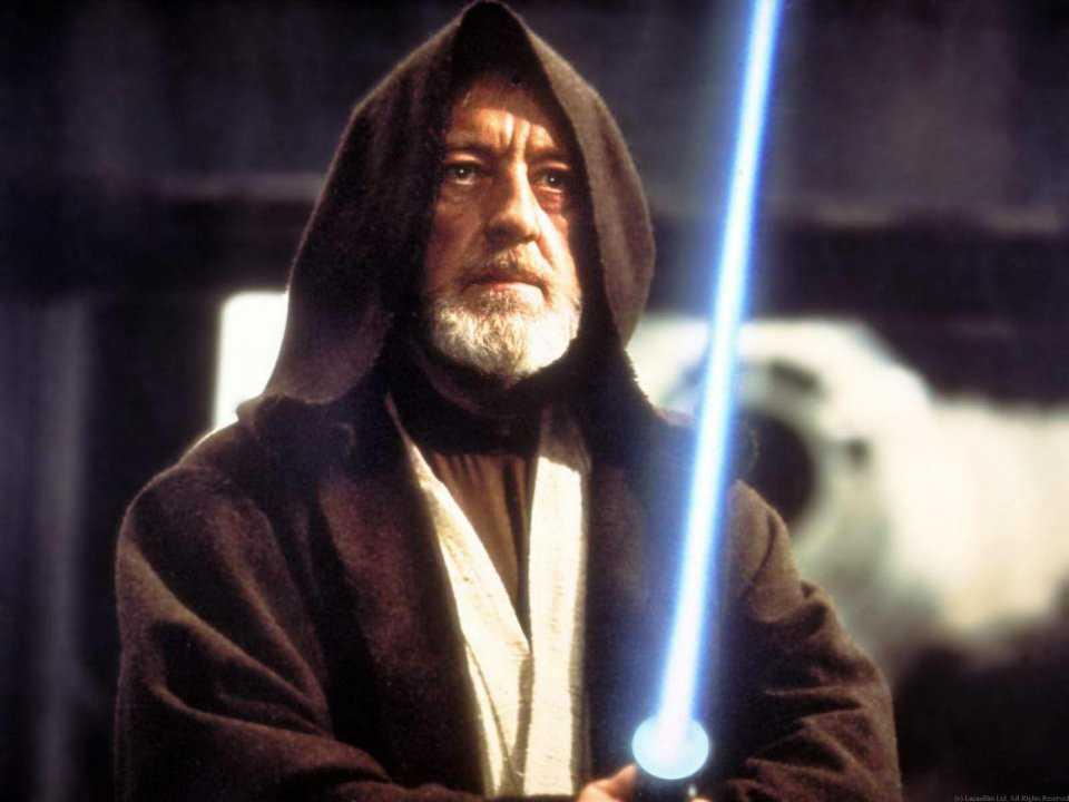 10 Frases Míticas De Star Wars