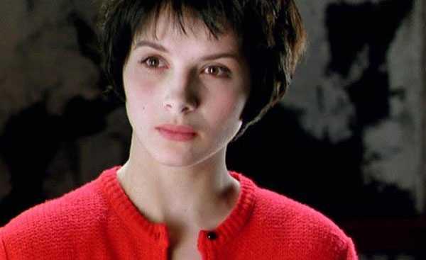 Juliette binoche herida 1992 - 2 2