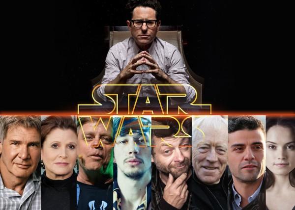 star-wars-7-cast