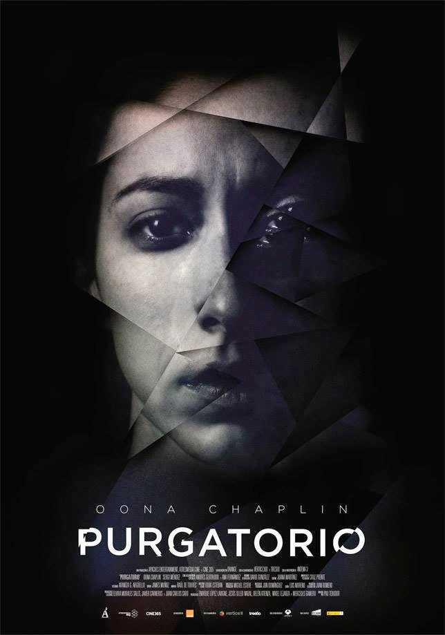 purgatorio-poster[1]