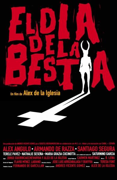 1995_El_dia_de_la_bestia_(Alex_de_la_Iglesia)_espanol_2[1]