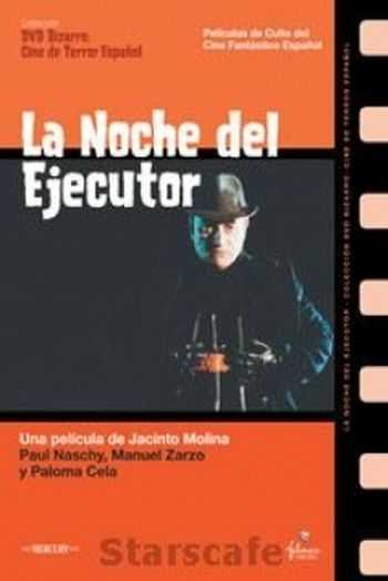 Night-of-the-Executioner[1]