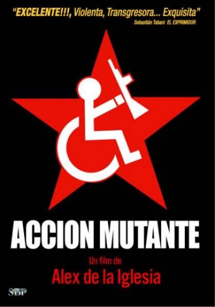accion-mutante.jpg_640_640[1]