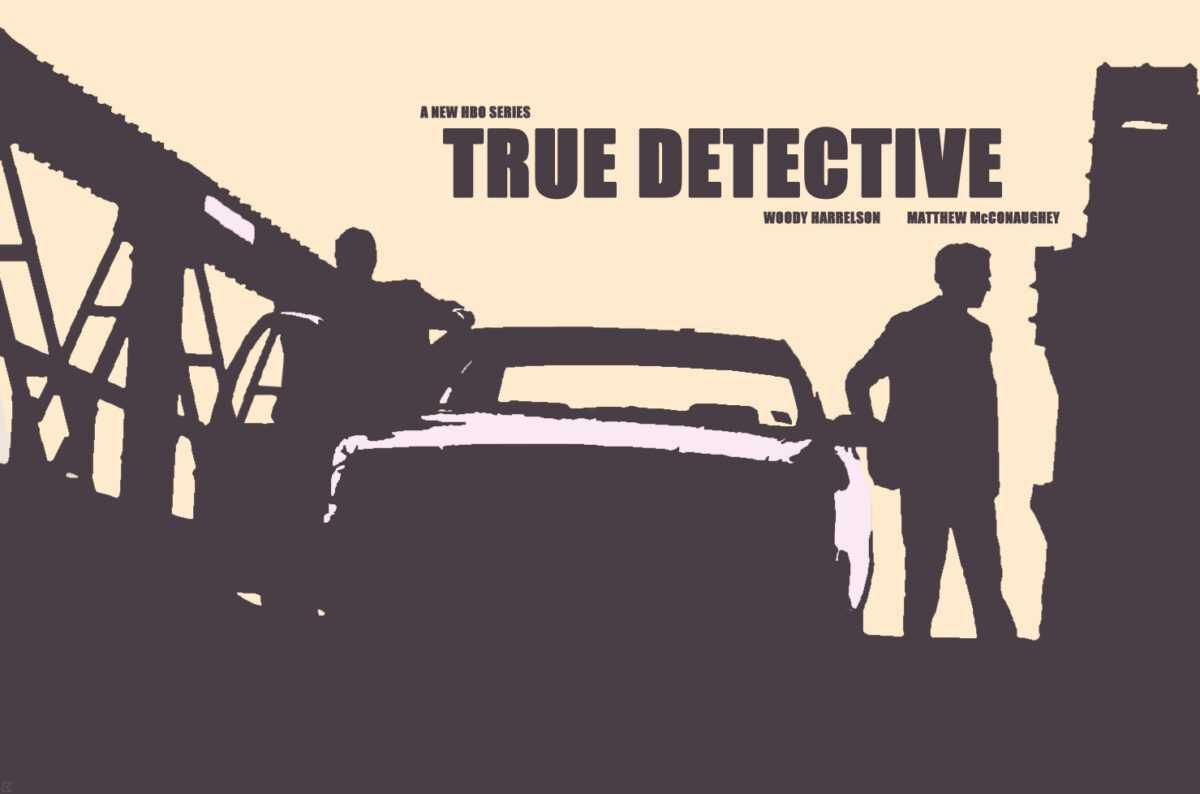True Detectives by Jonathan Kellerman (2009, Hardcover) Alex Delaware: