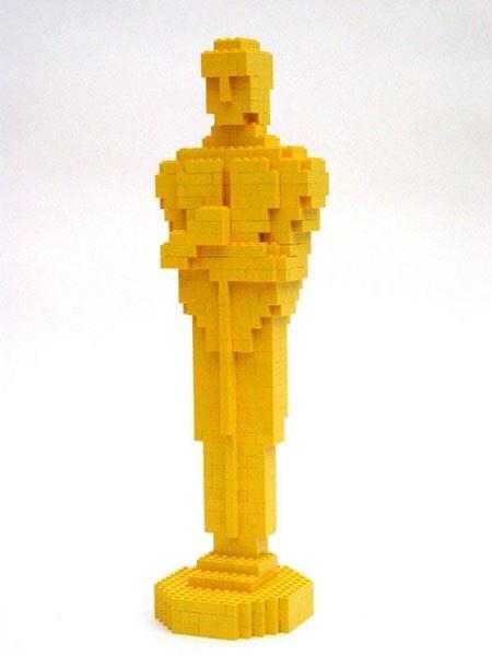 oscar nominaciones la lego película philip lord lego