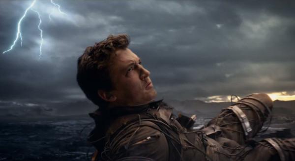 los 4 fantasticos 2 trailers: