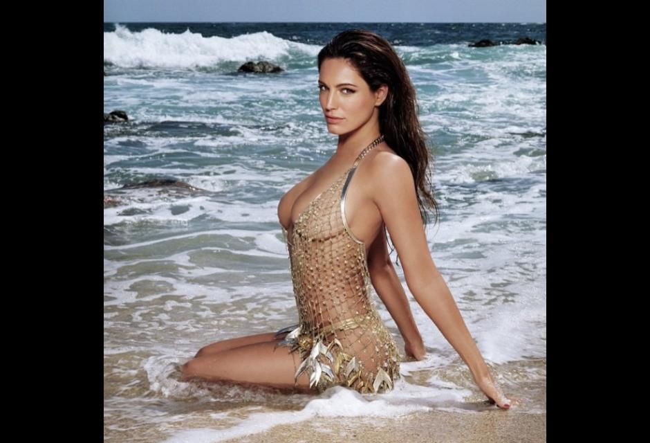 Estas Son Las 10 Mujeres Más Sexis Del Mundo Para La Revista Fhm