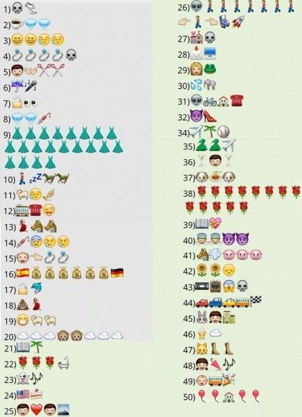 Las-Respuestas-de-películas-en-iconos-de-WhatsApp