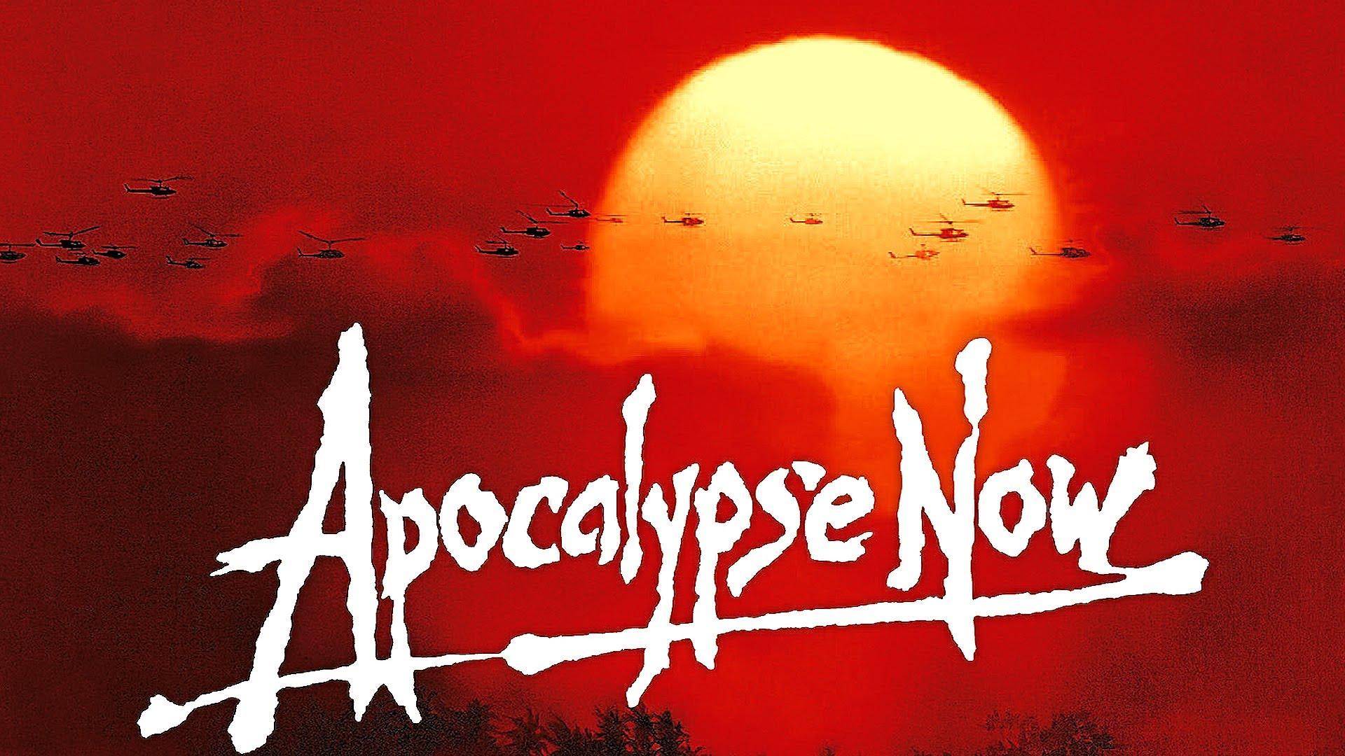 Resultado de imagen para apocalypse now