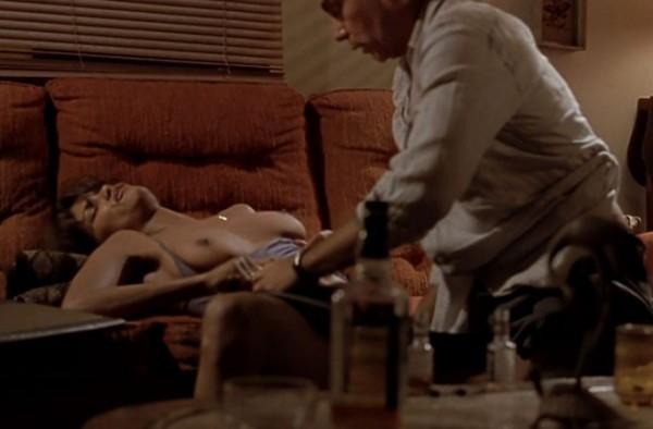 video erotici fatti in casa video porno con suora