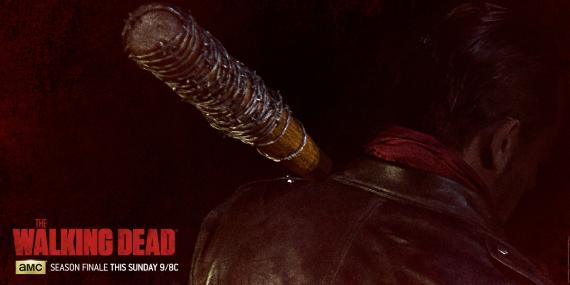 Negan Cartel