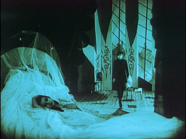 cabinet-of-dr-caligari[1]