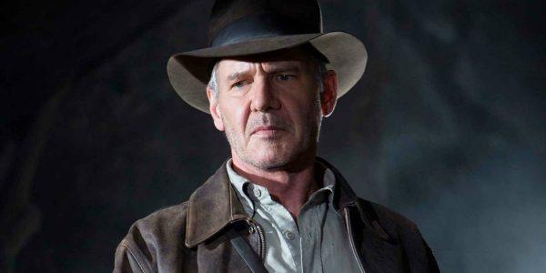 Ya está preparando su látigo y su sombrero. El 19 de julio de 2017 llegará  el momento en el que Harrison Ford cierre su santísima trinidad de regresos  ... 53aa8c73b22