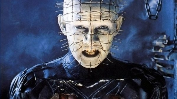 """Alucina con el escalofriante aspecto del nuevo Pinhead de """"Hellraiser: Judgment"""" 39-600x337"""