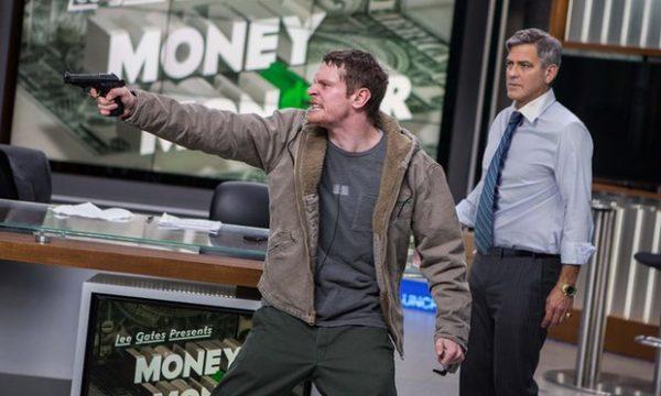 money monster critica pelicula accion george clooney julia roberts