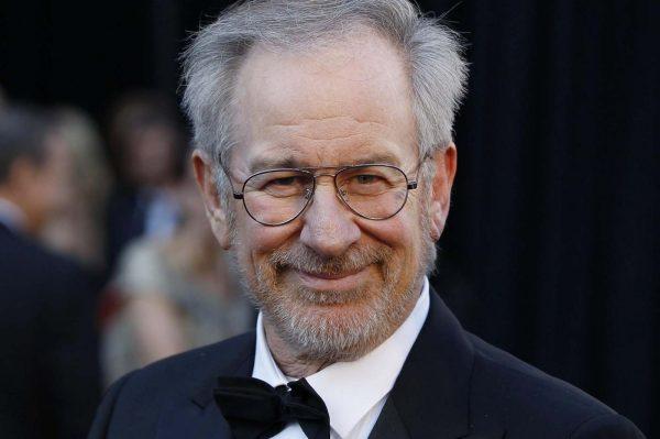 Este Famoso Actor Califica A Steven Spielberg Como Una Puta