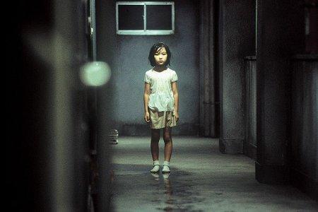 dark-water-5-relatos-de-terror-peliculas-de-miedo