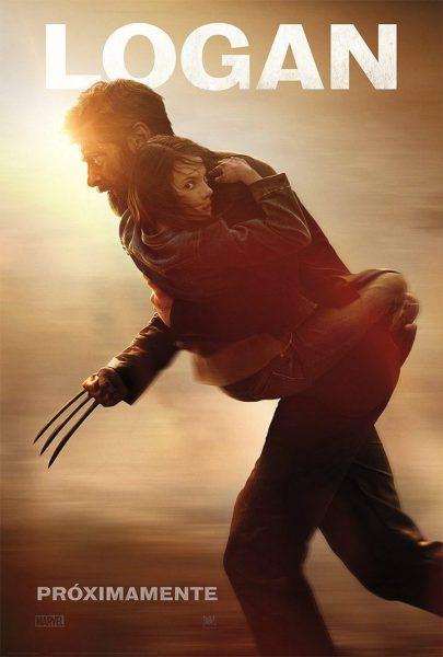 Logan (VO)