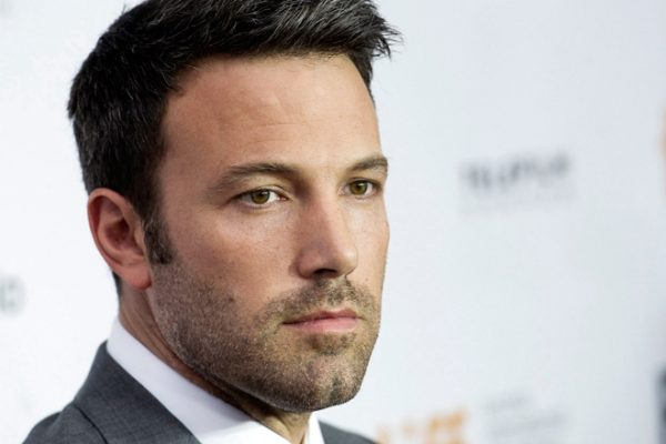 Ben Affleck; John Goodman; Kyle Chandler; Barry Livingston; Tate Donovan; Alan Arkin; Victor Carber; Scoot McNairy, Rory Cochran