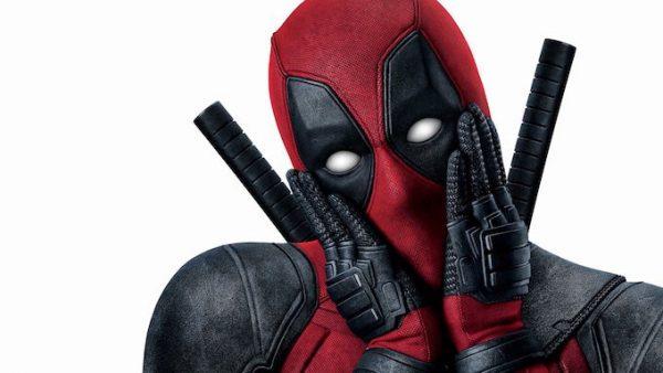 """La fotografía de """"Deadpool 2"""" que ha hecho saltar todo por los aires 1"""