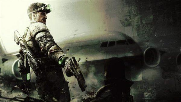 Tom Hardy se la juega subiéndose a la adaptación cinematográfica de este videojuego 2