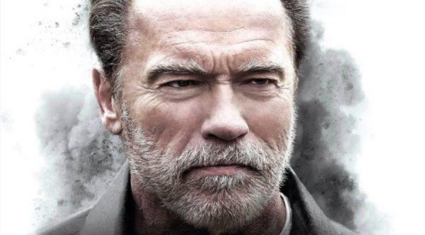 Schwarzenegger buscará venganza en la que promete ser su mejor película en décadas