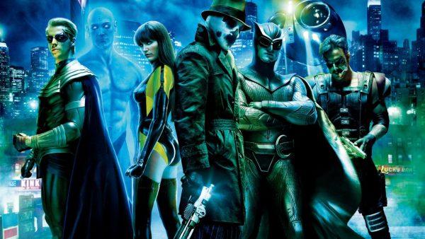 """Watchmen"", a punto de volver 12-600x338"