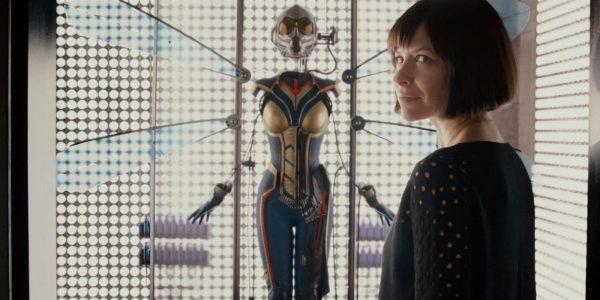 Una de las grandes estrellas de Marvel confiesa por qué no le gusta DC 2