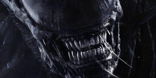 """""""Alien: Covenant"""" decepciona en su estreno español"""