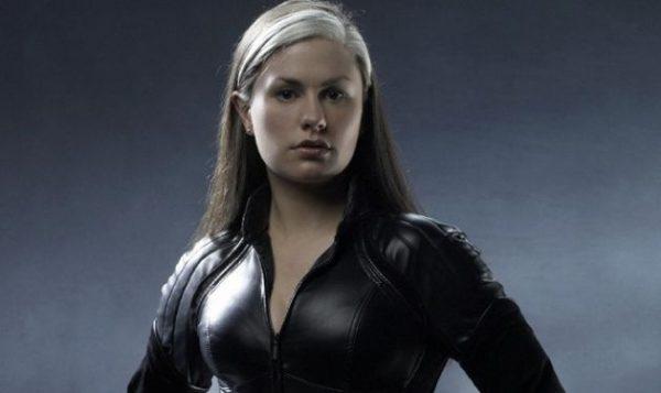 """X-Men: Fénix Oscura"" nos presentará una nueva versión de este famosísimo mutante 2"