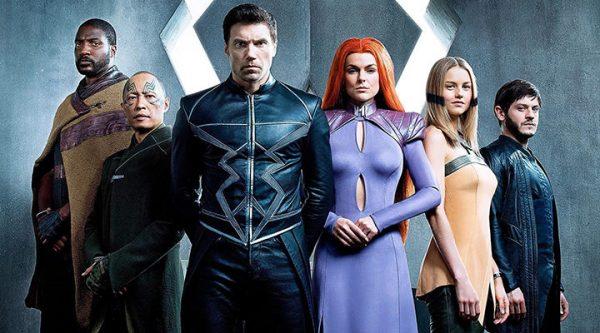 Vin Diesel se libró por un pelo de liderar el reparto del mayor fiasco de Marvel 2