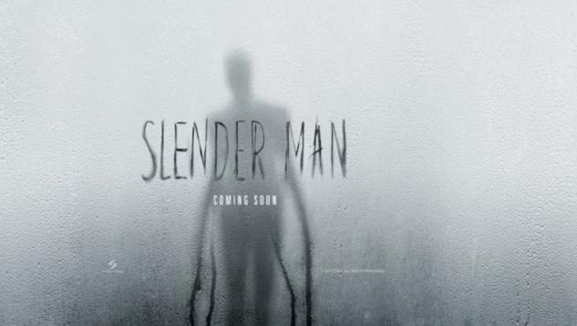 Slender Man ve Halloween(1978) İncelemesi – Biri Klasiklerden, Öbürü Bilinmeyenlerden resimi