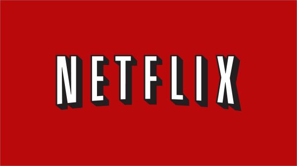 Netflix se hace con los derechos de la obra de ciencia-ficción más cotizada del mundo 1